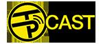 TP Cast